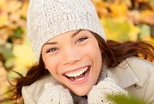 #womenshealth /  Strategies on how to get and stay healthy.