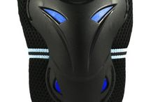 JBM Singapore / JBM is the leading provider of protective gear for children and adults. Each set comes with a pair of knee guards, elbow guards and wristguards. Shop for yours at www.binkyboppy.com.