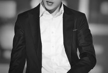 GUCCI BOY / #Taehyungforguccimodel