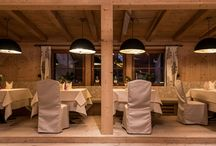 Italian Hotel Highlights / A selection of our Italian hotels.