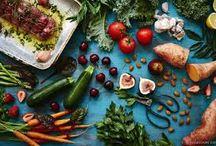 food photography inspo