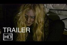 Trailer / Trailer Geschift by Madelon and Vivian de Wagenaar