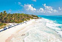 Barbados / Barbade