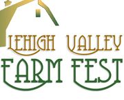 Farm Fest / Farm Fest is a yearly event that meets the needs of the community ..