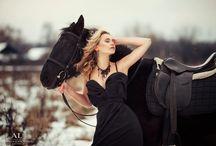 лошадки 2