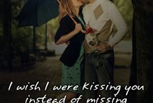 Long distance ❤❤❤