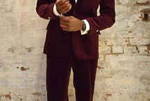 Other tuxedo