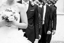 Wedding / Il tuo giorno più bello visto con i nostri occhi