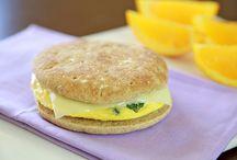 WW  SKINNY TASTE  HG-Breakfast