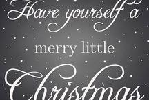 ~Christmas~