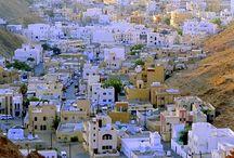 Muscat Oman 2017