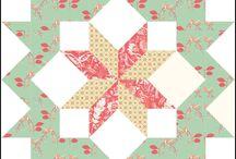 patchworkideen / patchwork