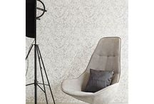 Wall Coverings / Wall Covering