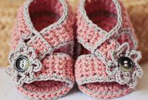 Crochet for Kiddos