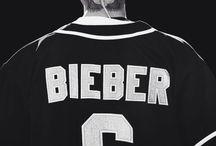 Justin Purpose Tour