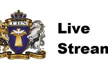Live Streaming Video / Watch TV online for FREE