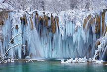 Is og sne