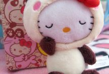 toys, décor and DIY / toys, house décor, crafts, drawing, sewing, etc!