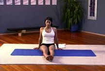 yoga for beginners like me