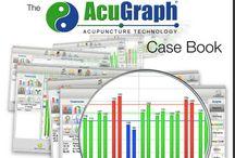 AcuGraph 5