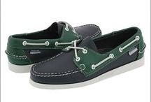 Erkek Giyim&Ayakkabı