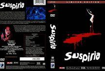 Horor és B-filmek / Horor és B-filmek minden mennyiségben: http://horrortrashbmovie.blogspot.hu/