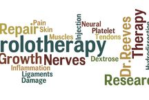 Best Prolotherapy in Delhi, India