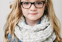 kid glasses