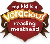 Voracious Readers / Recommendations from our Voracious Readers! Read 5 Books this Summer and earn a Free Little Meathead Burger from Meatheads! http://www.meatheadsburgers.com/cowmunity