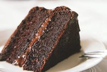 tips for pkt cakes