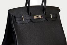 Amoora Birkin Bag