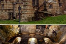 Byzantin - histoire de l'art