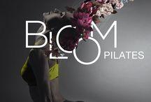 Bloom Pilates