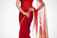 Best Ethnic dresses / Collection of designer sarees, anarkalis collections