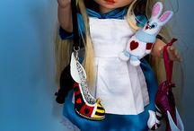 i love disney princess dool❤❤❤❤