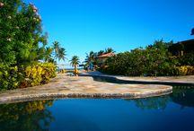 //Belize
