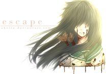 InuYasha / Esse painel fala sobre o anime InuYasha *3* Meu anime preferido ♥