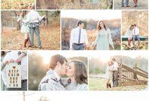 Wedding Ideas From The Pros / The best wedding ideas from wedding professionals and talented wedding artist.