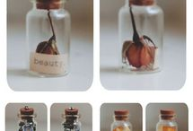 Ciondoli Bottiglia
