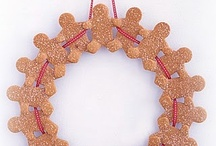 Christmas / Decoration and diy