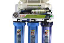 Máy lọc nước loại bỏ Asen / Máy lọc nước Sawa - Máy lọc nước Sawa bán trên thị trường Việt Nam được cơ quan chức năng xác nhận là có lõi lọc lọc được asen.  Asen là một thành phần tự nhiên của vỏ trái đất, có thể xuất hiện trong nước, rau quả, thực phẩm với nồng độ vi lượng. Đây là một chất rất độc, độc gấp 4 lần thủy ngân mà khi con người nhiễm phải có thể tác động xấu đến hệ tuần hoàn, hệ thần kinh.  Máy lọc nước Sawa: Website: Sawa.vn Điện thoại: 04.3629 1182   ***    Hotline: 04.66 55 22 66