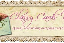 Design Team Call / Classy Cards 'n Such Design Team Call - Come join us and be a part of our unique design team. You can find the details here http://classycardsnsuch.blogspot.com/p/design-team-call.html