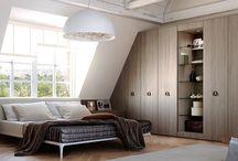 Stylish Bedroom Designs
