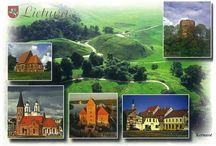 pocztówki i widokówki