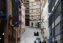 Göteborg (Olles)