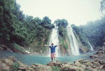 Foto Trip Ujung Genteng