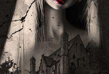 Insomnia Saga - Covers