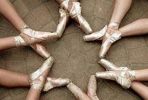 La mia danza