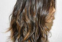 Cortes cabello 2014