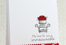 Card Inspiration Love